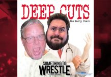 STW #197: Deep Cuts, The Early Years