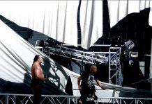 10 Most Shocking WWE TitanTron Moments