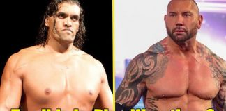10 Wrestling LEGENDS That Were TERRIBLE In-Ring Wrestlers!