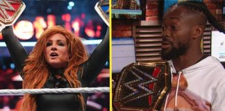 5 MISTAKES WWE Made At WrestleMania 35!