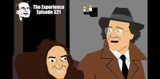 Jim Cornette Experience - Episode 321: Dynamite & Raw