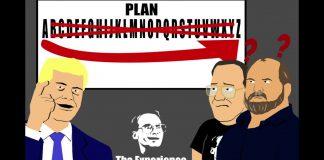 Jim Cornette Reviews Cody vs. Kip Sabian