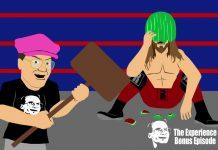 Jim Cornette Reviews The Edge / Randy Orton Angle On Raw