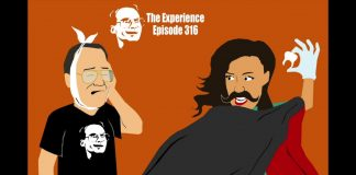 Jim Cornette Reviews The Latest Britt Baker Interview