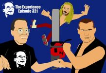 Jim Cornette Reviews The Randy Orton / Beth Phoenix Segment On RAW