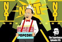 Jim Cornette Reviews Undisputed ERA vs. Grizzled Young Veterans