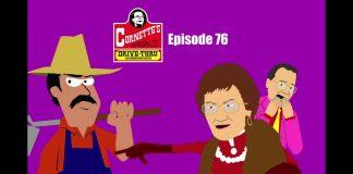 Jim Cornette on Mama Cornette In Pro Wrestling Illustrated