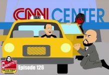 Jim Cornette on NWA Booking In Late 1989