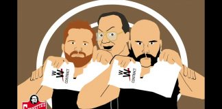 Jim Cornette on The Revival Turning Down The WWE's Contract Offer