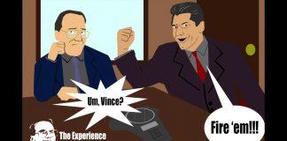 Jim Cornette on Vince McMahon, The Network & The Stock