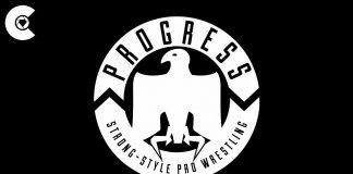10 Best Matches In PROGRESS Wrestling History
