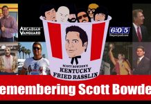 6:05 Superpodcast Special: Remembering Scott Bowden