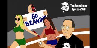 Jim Cornette Reviews Dustin Rhodes vs. Kip Sabian