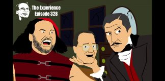 Jim Cornette Reviews The Latest Matt Hardy Promo