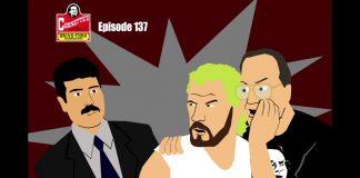 Jim Cornette on The David Schultz / John Stossel Incident