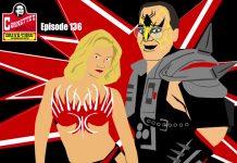 Jim Cornette on The Road Warriors In WWF & LOD 2000