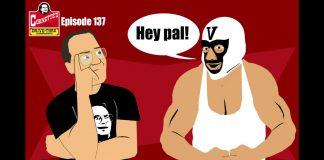 Jim Cornette on Vince McMahon