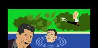 Jim Cornette Confirms Crazy Vince McMahon Stories