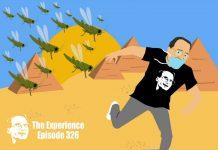 Jim Cornette Experience - Episode 326: Kevin Sullivan