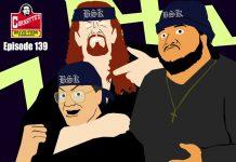 Jim Cornette On If He Was A Member Of The Undertaker & Yokozuna's BSK Crew