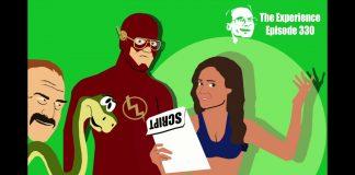 Jim Cornette Reviews Brandi Rhodes & Jake Roberts on AEW Dynamite