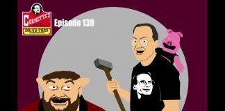 Jim Cornette Reviews Braun Strowman vs. Bray Wyatt at Money In The Bank