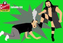 Jim Cornette Reviews Brock Lesnar vs. Drew McIntrye