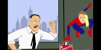 Jim Cornette Reviews Charlotte Flair vs. Rhea Ripley