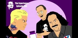 Jim Cornette Reviews Cody vs. Jelly Nutella