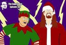 Jim Cornette Reviews Episode One of Undertaker: The Last Ride