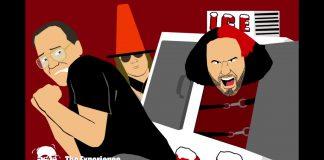 Jim Cornette Reviews Kenny Omega & Matt Hardy vs. Chris Jericho & Sammy Guevara