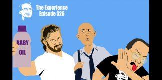 Jim Cornette Reviews Kenny Omega & Micael Nakazawa vs. The Best Friends