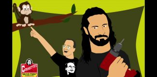 Jim Cornette Reviews Seth Rollins vs. Drew McIntrye at Money In The Bank