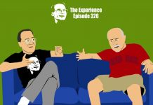 Jim Cornette Talks with Kevin Sullivan