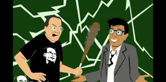 Jim Cornette on AEW Being Fined $10,000 By The Maryland State Athletic Commission