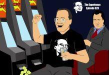Jim Cornette on Casino Fun