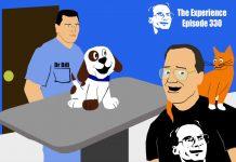 Jim Cornette on Dr. Big Bill Miller & Buddy Rogers