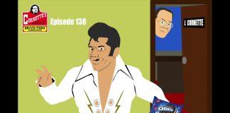 Jim Cornette on If Vince McMahon Likes Music