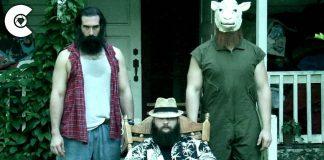 10 Best WWE Debut Vignettes