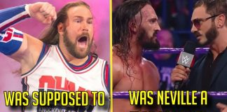 10 Recent WWE Signings That ABSOLUTELY FLOPPED!