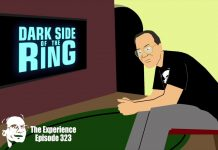 Jim Cornette Interviews The Producers Of Dark Side Of The Ring