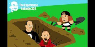 Jim Cornette Reviews Lance Archer vs. Marko Stunt