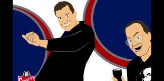 Jim Cornette Reviews Rob Gronkowski's Debut On Smackdown