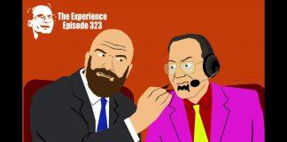 Jim Cornette Reviews WWE Empty Arena Smackdown (March 13, 2020)