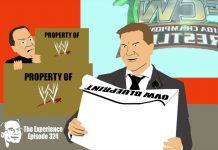 Jim Cornette Reviews WWE Network's FCW Documentary
