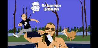 Jim Cornette on Chris Jericho's Confrontation With Matt Hardy's Drone