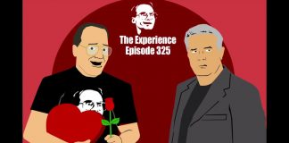 Jim Cornette on His Recent Twitter Interaction With Eric Bischoff