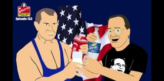 Jim Cornette on How Fritz Von Erich Became A Good Guy & Promoter