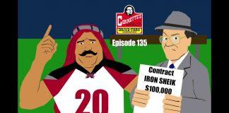 Jim Cornette on The XFL Shutting Down