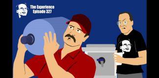 Jim Cornette on WWE's Recent Layoffs